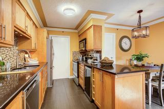 "Photo 11: 107 503 W 16 Avenue in Vancouver: Fairview VW Condo for sale in ""Pacifica"" (Vancouver West)  : MLS®# R2573070"