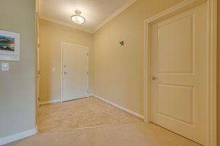 Photo 5: 201 14205 96 Avenue in Edmonton: Zone 10 Condo for sale : MLS®# E4258827