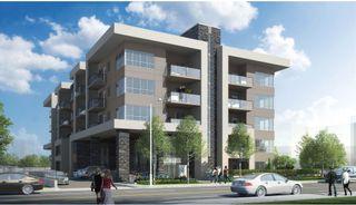 "Photo 3: 102 11917 BURNETT Street in Maple Ridge: East Central Condo for sale in ""The Ridge"" : MLS®# R2618935"