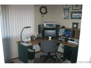 Photo 7:  in VICTORIA: SW Northridge House for sale (Saanich West)  : MLS®# 454281
