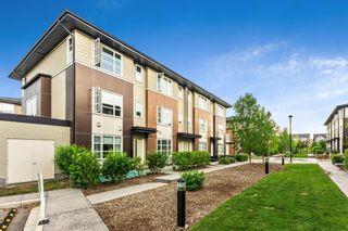 Photo 5: 510 Evansridge Park NW in Calgary: Evanston Row/Townhouse for sale : MLS®# A1126247