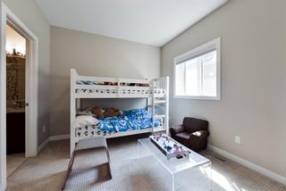 Photo 21: 1 3708 16 Street SW in Calgary: Altadore Row/Townhouse for sale : MLS®# A1131487