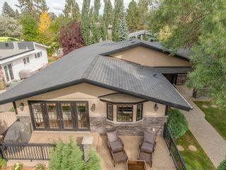 Photo 47: 14004 91A Avenue in Edmonton: Zone 10 House for sale : MLS®# E4264059