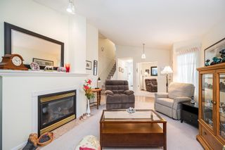 """Photo 11: 12 8737 212 Street in Langley: Walnut Grove Townhouse for sale in """"Chartwell Green"""" : MLS®# R2607047"""