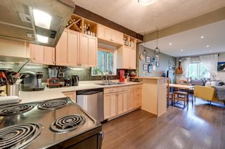Photo 10: 9612 74 Avenue in Edmonton: Zone 17 House for sale : MLS®# E4248684