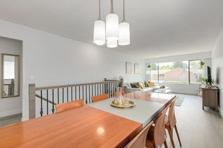 Photo 9: 1881 SUFFOLK AVENUE in Port Coquitlam: Glenwood PQ House for sale : MLS®# R2602990