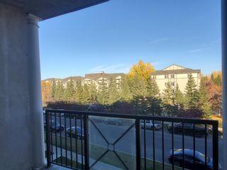 Photo 19: 3710 11811 Lake Fraser Drive SE in Calgary: Lake Bonavista Apartment for sale : MLS®# A1145706