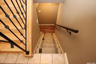 Photo 15: 111 Caldwell Crescent in Saskatoon: Parkridge SA Residential for sale : MLS®# SK863010