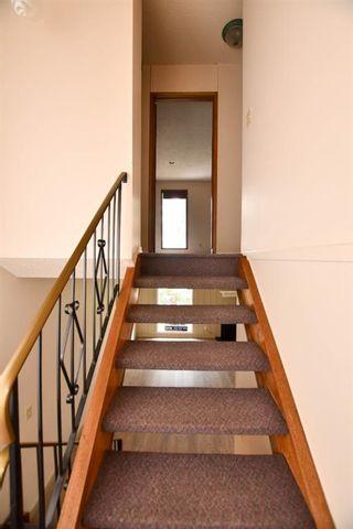 Photo 23: 203 3500 Varsity Drive NW in Calgary: Varsity Row/Townhouse for sale : MLS®# A1118372