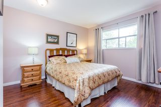 """Photo 30: 70 2500 152 Street in Surrey: King George Corridor Townhouse for sale in """"Peninsula Village"""" (South Surrey White Rock)  : MLS®# R2270791"""