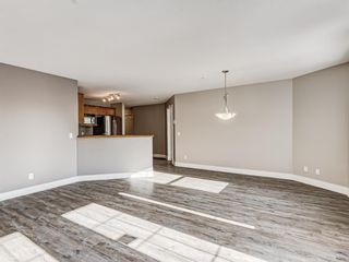 Photo 16: 205 417 3 Avenue NE in Calgary: Crescent Heights Apartment for sale : MLS®# A1114204