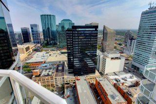 Photo 24: Downtown in Edmonton: Zone 12 Condo  : MLS®# E4111305