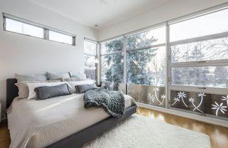 Photo 30: 9235 118 Street in Edmonton: Zone 15 House for sale : MLS®# E4246158
