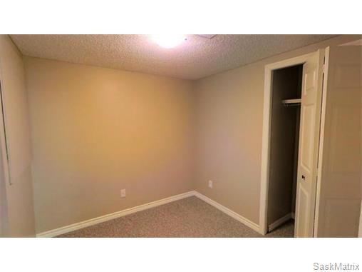 Photo 27: Photos: 606 Forsyth Crescent in Saskatoon: Erindale Single Family Dwelling for sale (Saskatoon Area 01)  : MLS®# 568828