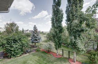 Photo 44: 42 CITADEL GV NW in Calgary: Citadel House for sale : MLS®# C4147357