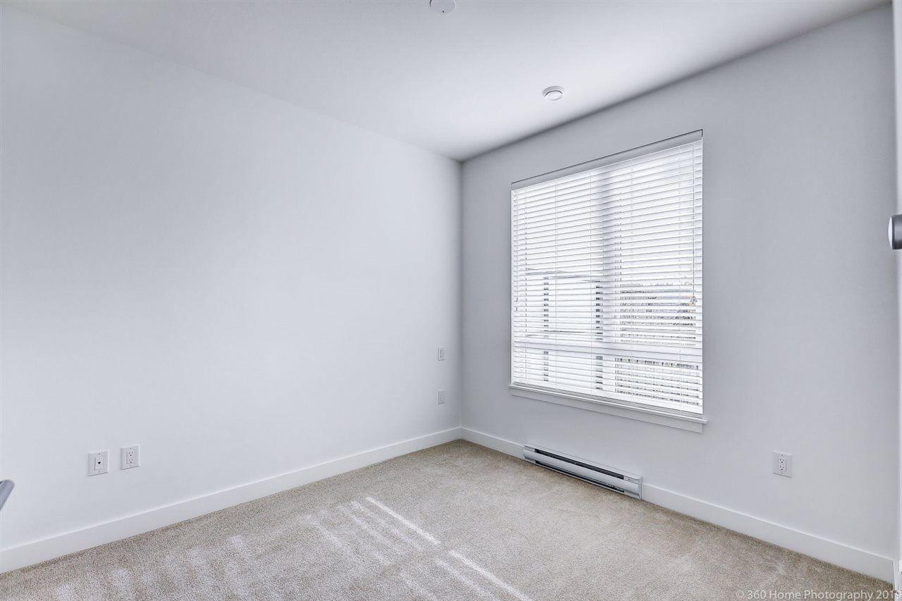 Photo 15: Photos: 412 2382 ATKINS Avenue in Port Coquitlam: Birchland Manor Condo for sale : MLS®# R2418574