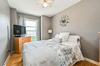 Photo 18: 73 Kinrade Avenue in Hamilton: House for sale : MLS®# H4065497