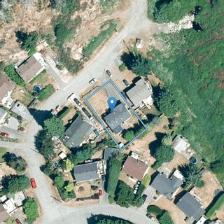 Photo 38: 1312 Wilhelmina Way in Langford: La Glen Lake House for sale : MLS®# 888105