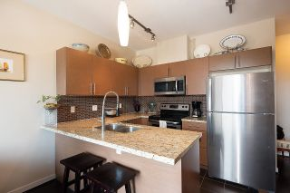 """Photo 22: PH26 2239 KINGSWAY in Vancouver: Victoria VE Condo for sale in """"THE SCENA"""" (Vancouver East)  : MLS®# R2615476"""