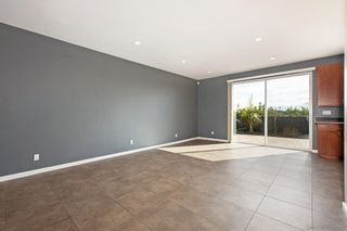 Photo 6: SAN DIEGO House for sale : 3 bedrooms : 6232 Osler St