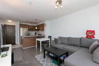 "Photo 6: 313 9500 ODLIN Road in Richmond: West Cambie Condo for sale in ""Cambridge Park"" : MLS®# R2569734"