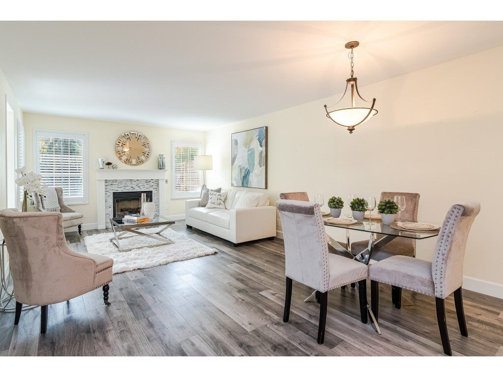 "Main Photo: 104 1488 MERKLIN Street: White Rock Condo for sale in ""BROCKTON PLACE"" (South Surrey White Rock)  : MLS®# R2510235"