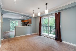 """Photo 9: 143 6747 203 Street in Langley: Willoughby Heights Townhouse for sale in """"Sagebrook"""" : MLS®# R2613063"""