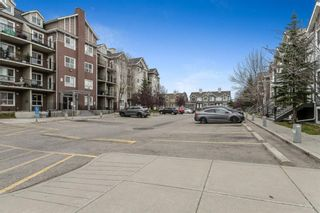 Photo 21: 92 92 Erin Woods Court SE in Calgary: Erin Woods Apartment for sale : MLS®# A1153347
