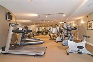 """Photo 17: 207 9098 HALSTON Court in Burnaby: Government Road Condo for sale in """"SANDLEWOOD"""" (Burnaby North)  : MLS®# R2005913"""