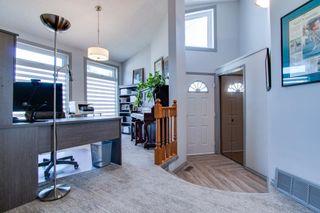 Photo 21: 18019 99A Avenue in Edmonton: Zone 20 House for sale : MLS®# E4265153