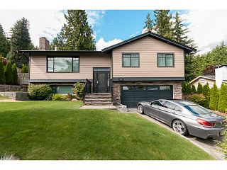 Photo 1: 716 E 29TH Street in North Vancouver: Princess Park House for sale : MLS®# V1136834