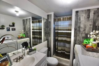 Photo 9: 53 803 HODGSON Road in Williams Lake: Esler/Dog Creek Manufactured Home for sale (Williams Lake (Zone 27))  : MLS®# R2492069