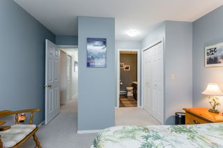 """Photo 22: 250 32691 GARIBALDI Drive in Abbotsford: Abbotsford West Townhouse for sale in """"Carriage Lane"""" : MLS®# R2262736"""