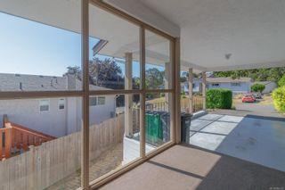 Photo 35: 3653 Bridgeport Pl in : SE Maplewood House for sale (Saanich East)  : MLS®# 884136