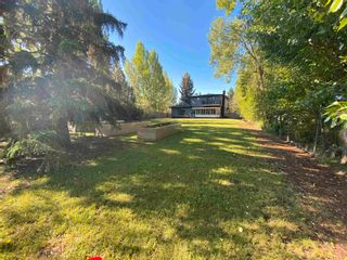 Photo 35: 2 WESTBROOK Drive in Edmonton: Zone 16 House for sale : MLS®# E4249716