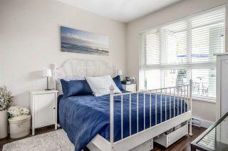 "Photo 13: 106 2351 KELLY Avenue in Port Coquitlam: Central Pt Coquitlam Condo for sale in ""LA VIA"" : MLS®# R2213225"