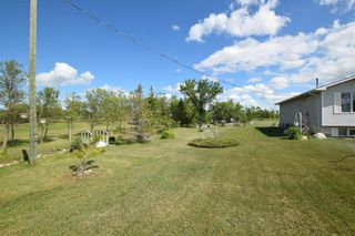 Photo 48: 5277 REBECK Road in St Clements: Narol Residential for sale (R02)  : MLS®# 202016200