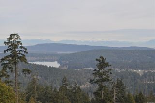 Photo 3: Lot 18 Trustees Trail in : GI Salt Spring Land for sale (Gulf Islands)  : MLS®# 869902