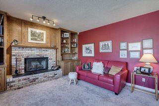 Photo 18: 176 HAWKLAND Circle NW in Calgary: Hawkwood Detached for sale : MLS®# C4272177