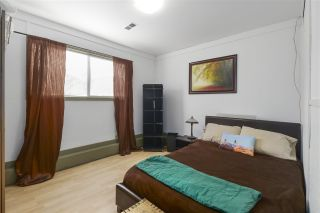 "Photo 17: 12462 SKILLEN Street in Maple Ridge: Northwest Maple Ridge House for sale in ""Chilcotin Park"" : MLS®# R2447921"