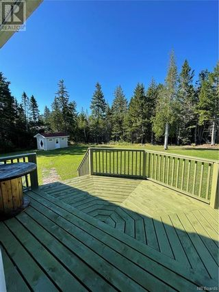 Photo 3: 261 Route 172 in St. George: House for sale : MLS®# NB063523