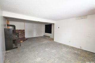 Photo 24: 1121 105th Street in North Battleford: Sapp Valley Residential for sale : MLS®# SK845592