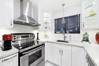 """Photo 10: 20 8491 COOK Road in Richmond: Brighouse Townhouse for sale in """"SHERWOOD ELMS"""" : MLS®# R2624980"""