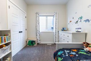 Photo 22: 324 Delainey Manor in Saskatoon: Brighton Residential for sale : MLS®# SK871987