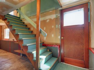 Photo 22: 3067 Albina St in VICTORIA: SW Gorge House for sale (Saanich West)  : MLS®# 837748