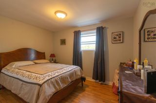 Photo 14: 1182 Hall Road in Millville: 404-Kings County Residential for sale (Annapolis Valley)  : MLS®# 202122271