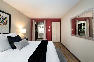 Photo 12: 204 2647 Graham St in : Vi Hillside Condo for sale (Victoria)  : MLS®# 866592