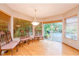 Photo 13: 13127 22A AVENUE in Surrey: Elgin Chantrell House for sale (South Surrey White Rock)  : MLS®# R2390094