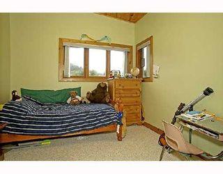 Photo 10: 1023 CONDOR Road in Squamish: Garibaldi Highlands House for sale : MLS®# V668818