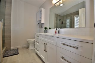 """Photo 22: 6723 WESTMOUNT Crescent in Prince George: Lafreniere House for sale in """"WESTGATE"""" (PG City South (Zone 74))  : MLS®# R2483645"""